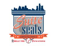 Bt suite seats logo
