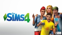 The sims 4 download full game pc full version free crack gamesgames hack