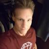 Panken avatar 100x100byline