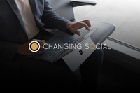 Changingsocial