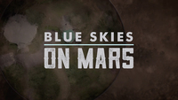 Lieblein blueskiesonmars screen
