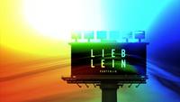 Lieblein demoreel screen