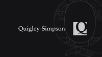 Lieblein quigleysimpsonreel screen