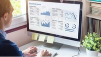 Techniques of financial statements