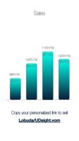 Iphone 6 7 8 %e2%80%93 11