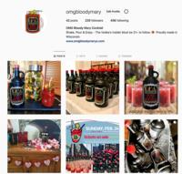 Portfolioinstagram