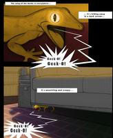 Geck comic test2