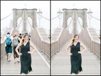 3u8a0917 bethany mcg photography cosplay portraits weddings seattle