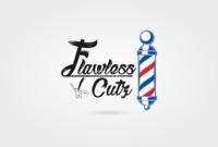 Flawless cutx