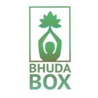 Bhudaboxlogo