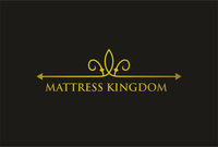 Mattress kingdom