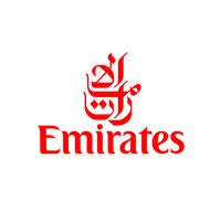 Emirates logo 2 2