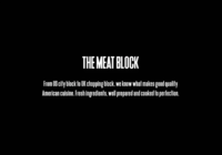 Meat block thumbnail