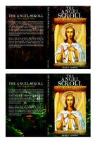 Angel scroll samples 2