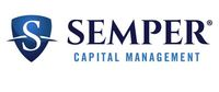 Semper logo