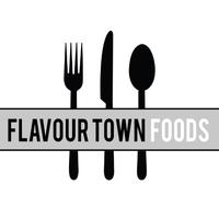 Facebook profile pic logo