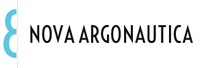 Logo nova 316x108