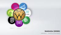 Exchangeswebdoriginal