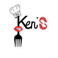 Ken 2