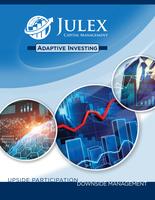 Jcm brochure