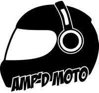 Ampd moto
