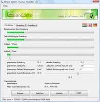 Rtemagicc v2 3 screenshot steuergeraet 01.jpg