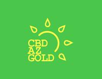 Az gold cbd   revised march 19  2019 1