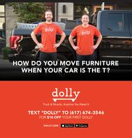 Dolly ads transit boston 02
