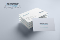 Ph business cards