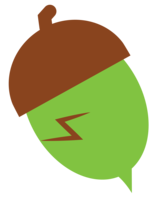Nrm sitelogos greenbrown png 01