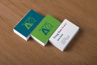 Businesscardmockup 23feb2019 small