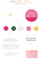 Sweetmeltsbrandingboards