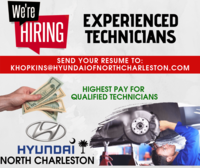 Hiring ad   hyundai north charleston (2)