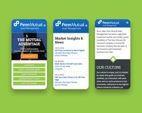 Cover.mobile.penn