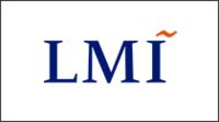 Lmi white 210x117