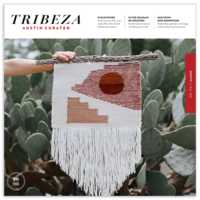 Tribeza august 2019 issue cover shadowx500 600x600