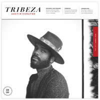 Tribeza march 2019 coverx500