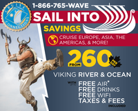 Email banner viking 3