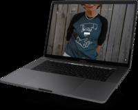 Whk macbook 768x613
