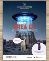Gc catalog cover septoct 2019