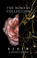 Romans collection cover orig