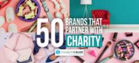 50 charities opt 12