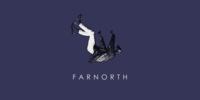Farnorth f