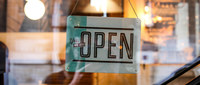 Small business consumer trends (1)