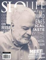 Slo life magazine cover   feb mar 2019