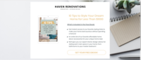Leadpages%c2%ae %e2%80%93 page builder