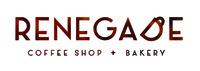 Renegade draft logos 03