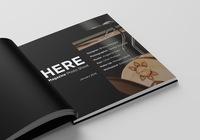 Bhavyj heremagazine photobook 2   1