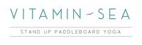 Vitamin sea branding style board 02