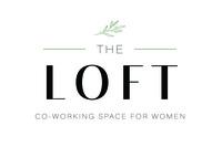 The loft primary logo 05
